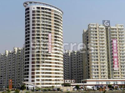 Gulshan Homz Builders Gulshan Vivante Sector-137 Noida