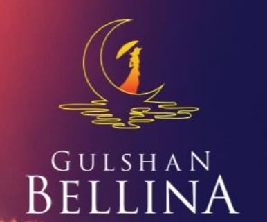 LOGO - Gulshan Bellina