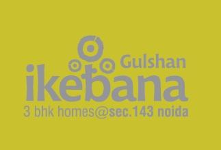 LOGO - Gulshan Ikebana