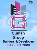 Guman Group