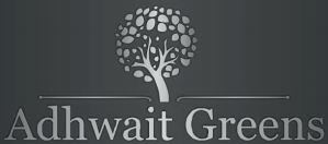 Gunatit Adhwait Greens Vadodara