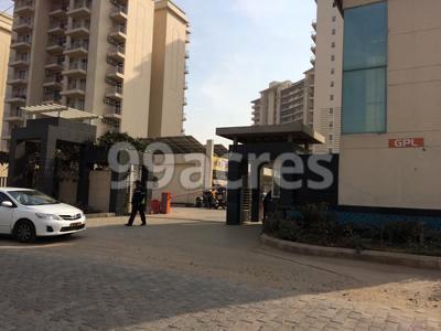 GPL GPL Eden Heights Sector-70 Gurgaon
