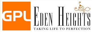 GPL Eden Heights Gurgaon