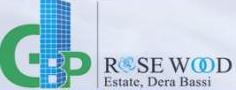 LOGO - GBP Rosewood Estate Phase 1