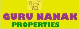 Guru Nanak Properties