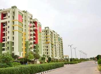 Shree Ram Group and Gurupragya Infra Gurushikhar Apartments Tonk Road, Jaipur