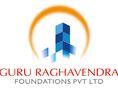 Guru Raghavendra Foundations Pvt Ltd