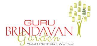 Guru Brindavan Garden Chennai North