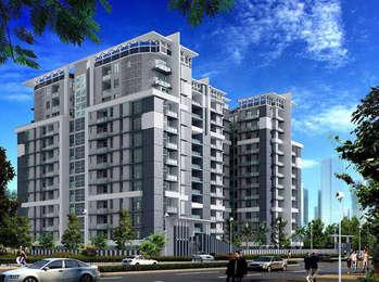 Gurukripa Developers Gurukripa Indraprastha Grand Vrindavan Yojna, Lucknow