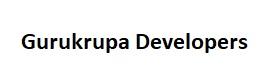 Gurukrupa Developers