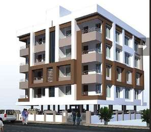 Gurumurty Constructions Gurumurthy Park Residency Shivaji Nagar, Nagpur