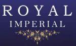 LOGO - Gyanesh Royal Imperial