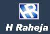H Raheja