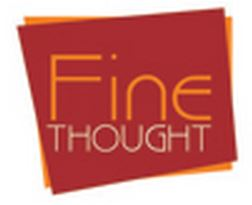 LOGO - Hapys Fine Thought