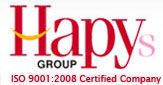 Haappyhome Construction Builders