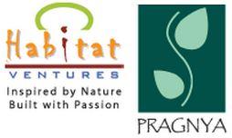 Habitat Ventures and Pragnya Group