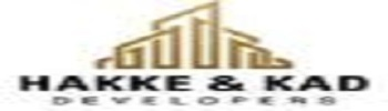 Hakke and Kad Developers