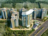 Hamilton Mayfair Residency in Mithapur, Jalandhar
