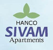 LOGO - Hanco Sivam Apartments