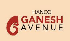 LOGO - Hanco Ganesh Avenue