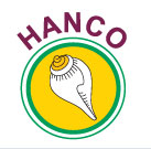 Hanco Property Developers