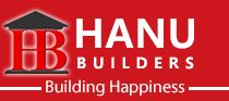 Hanu Builders