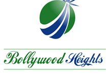 LOGO - Hanumant Bollywood Heights