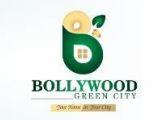 LOGO - Bollywood Green City