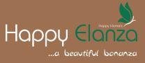 LOGO - Happy Home Elanza