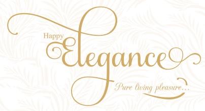 LOGO - Happy Elegance