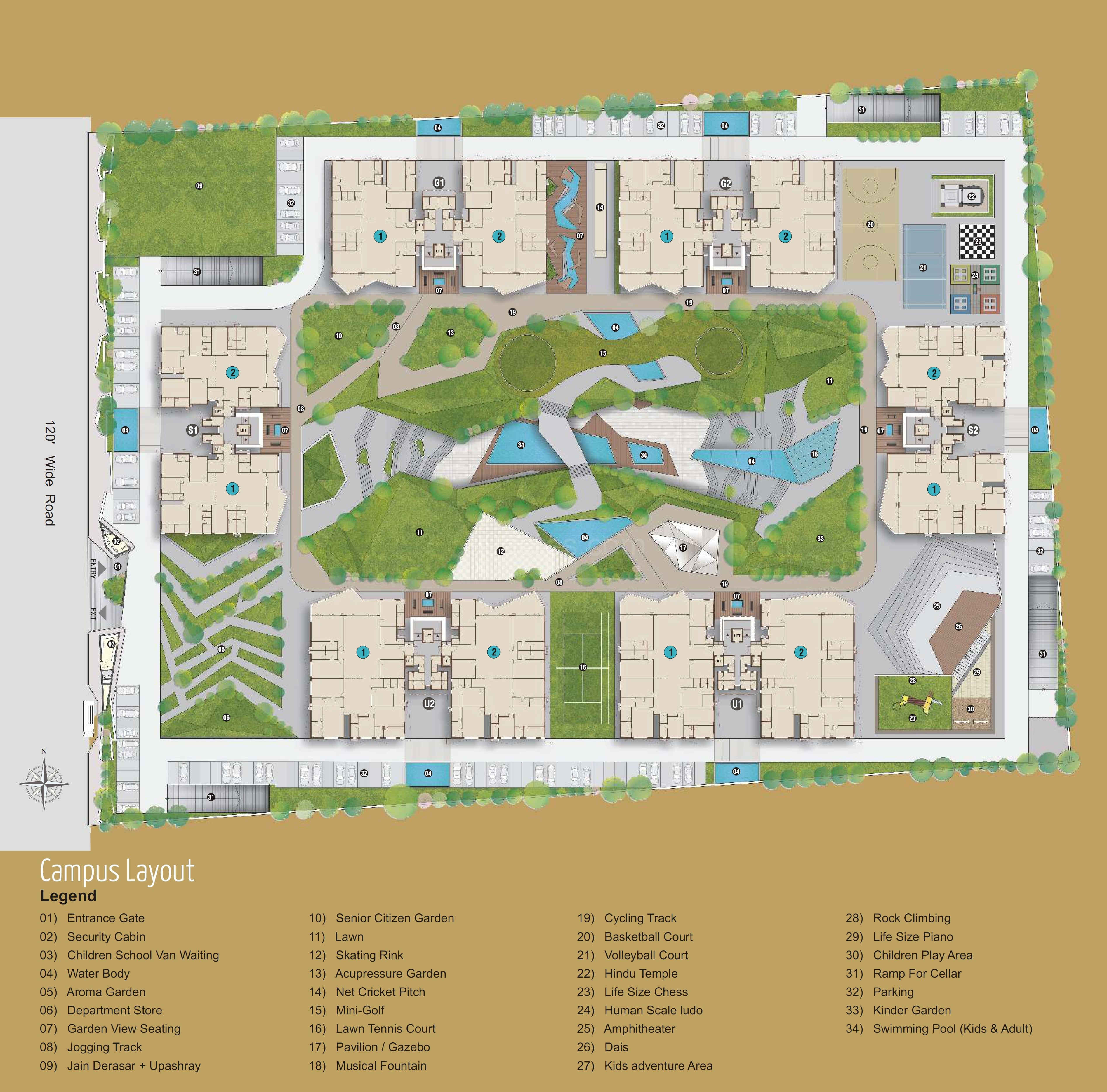 Happy Home Group Happy Home Excelencia Floor Plan - Happy Home ... on thomas home plans, artist home plans, mud home plans, real estate plans, mitchell home plans, white home plans, master home plans, non-traditional home plans, ohio home plans, shop home plans, veterans home plans, senior community, group home plans, first home plans, funeral home plans, affordable home plans, handicap home plans, retirement home plans, church home plans,