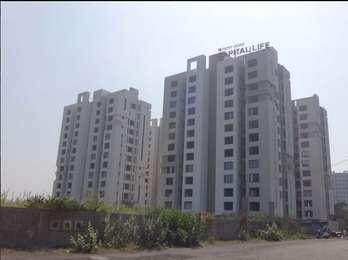 Happy Home Group Happy Home Capital Life Vesu, Surat
