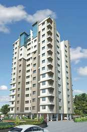 Happy Home Group Happy Home Nakshatra Solitaire Palanpur, Surat