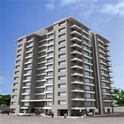 Happy Home Surat Happy Home Nandanvan 2 Vesu, Surat