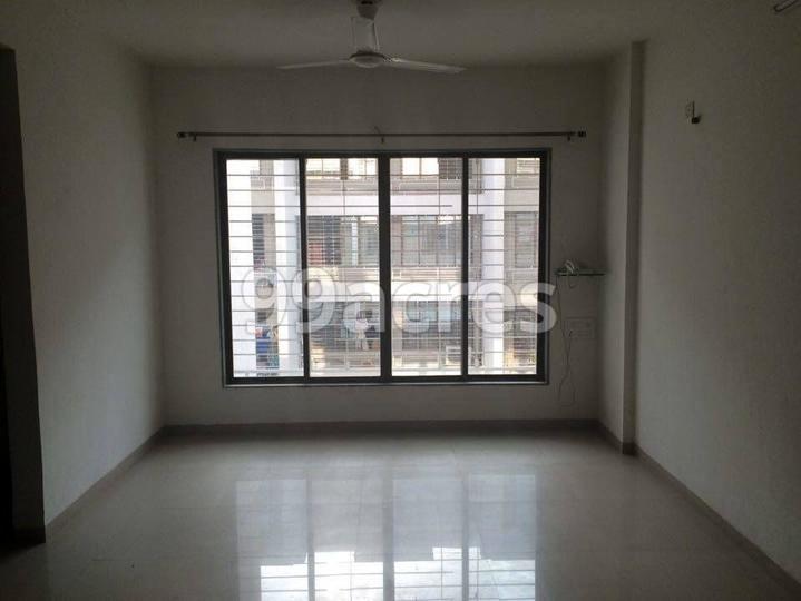 Happy Home Nandini 3 Living Room