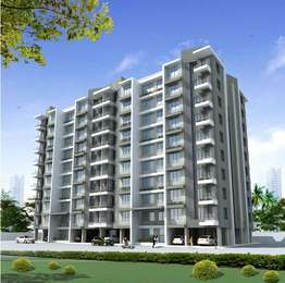 Happy Home Group Happy Home Nandini 3 Vesu, Surat