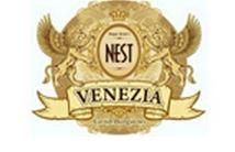 LOGO - Happy Home Nest Venezia