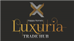 LOGO - Happy Homes Luxuria Trade Hub