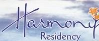 LOGO - Fakhri Harmony Residency