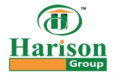 Harison Projects