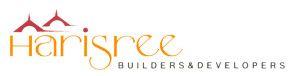 Harisree Builders