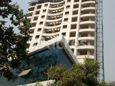 Harsh Real Estate Harsh Residency Mira Road East, Mira Road And Beyond