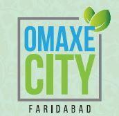 LOGO - Omaxe City