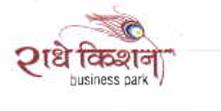 LOGO - Harvi Radhe Kishan Business Park