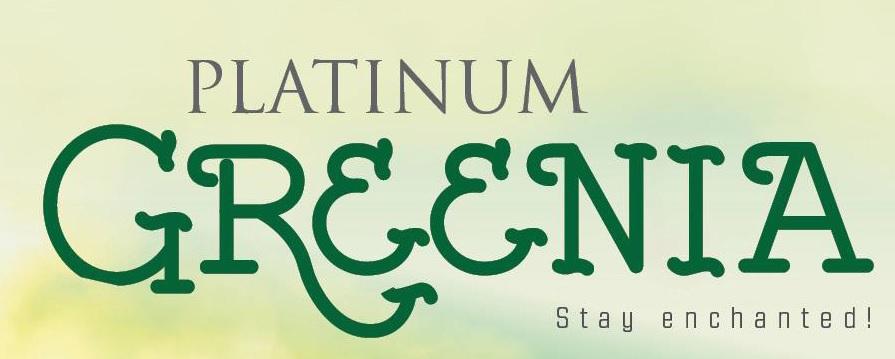 LOGO - Hasini Platinum Greenia