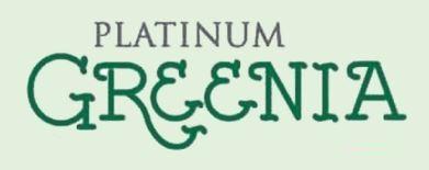 LOGO - Hasini Platinum Greenia Open Plots 2