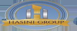 Hasini Group