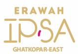 Haware Erawah IPSA Central Mumbai suburbs