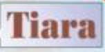 LOGO - Haware Tiara