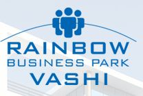 LOGO - Haware Rainbow Business Park